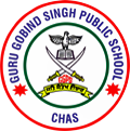 Welcome to GGPS Chas